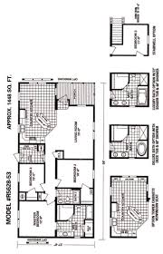 schult modular home floors 16x80 mobile homes free design ideas