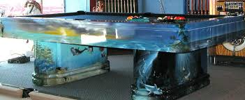what are pool tables made of new 8 victorian billiards pool table pro traditional carved