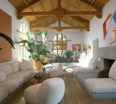 eileen taylor home design inc 69 best beautiful interiors michael taylor images on pinterest
