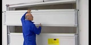 comment poser une porte de chambre bricolage comment installer une porte coulissante bricolage