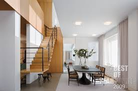 interior design write for us about us zale contracting
