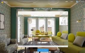best interior design homes easyhome homestyler chrome web store