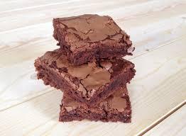 livre cuisine v arienne l aïeul façon brownie brossard la supérette