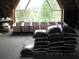great indoor window vegetable garden planters photos u2013 sitfu com