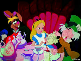 alice in wonderland 1951 blu ray review at why so blu
