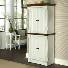 Ikea Dining Room Storage Ikea Dining Room Cabinet Dining Storage Ikea Kitchen Cabinets In