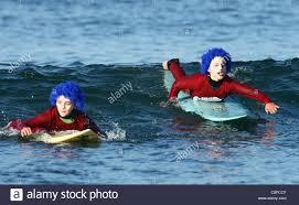 2 Halloween Costume Boys Surf 1 U0026 2 Blackie U0027s Halloween Costume Surf