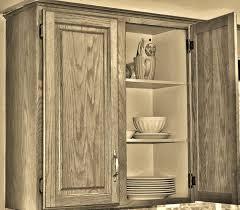 Cabinet Door Glass Inserts Kitchen Design Stunning Replacement Kitchen Cabinet Doors With
