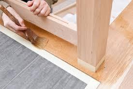 treppe streichen treppe streichen so wird s gemacht