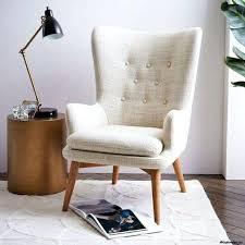 petit fauteuil de chambre petit fauteuil salon awesome top ikea fauteuil chambre ikea fauteuil