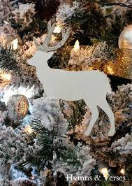 Reindeer Christmas Decoration Template by 166 Best Reindeer Images On Pinterest Christmas Ideas Christmas
