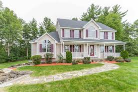 ma nh real estate agency buy and sell homes