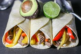 mexican food and mexican recipes genius kitchen