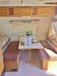 1998 fleetwood wilderness 22lw travel trailer las vegas nv rv