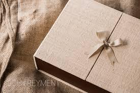 Photo Album Box Https Www Google Ro Blank Html Wedding Album Packaging Pinterest