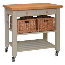 kitchen islands and trolleys kitchen butcher block cart uk kitchen design