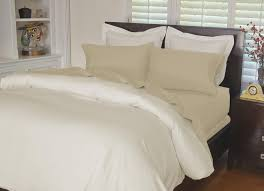 1000 Egyptian Cotton Sheets 1 000 Thread Count Egyptian Cotton Sheet Set Warmthings