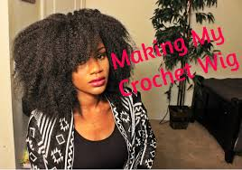 crochet hair wigs for sale making my crochet wig reggae marley hair hairwigharlem youtube