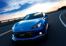 tuned subaru brz subaru brz ts edition jdm japan only sti tuned brz