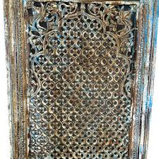 best carved wood wall panels products on wanelo
