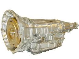 transmission for 2002 dodge ram 1500 1996 dodge ram 1500 transmission preowned transmissions for sale