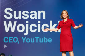Twc Tv Listings San Antonio Tx Hulu Youtube Could Change How We All Watch Television Time Com
