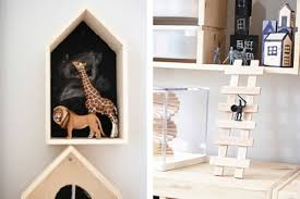 ikea storage ideas ikea storage ideas for kids petit small