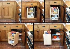 corner kitchen cabinets ideas design a corner kitchen cabinet cabinets beds sofas and
