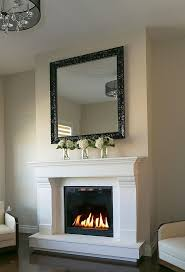 9 best concrete is beautiful fireplaces images on pinterest