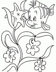 free fish coloring pages big fish coloring page cartoon fish
