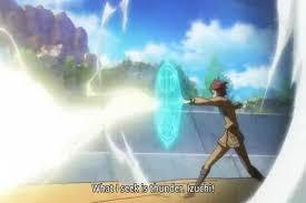 Seeking Capitulo 1 Subtitulado Densetsu No Yuusha No Densetsu Episode 2 Sub Soul Anime