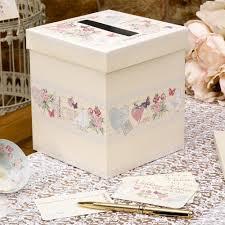 Wedding Wishes Designs With Love Vintage Wedding Wishes Post Box Eivissa Kind Designs