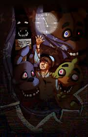 five nights at freddy s halloween update this game turns kids u0027 pizza joints into the nightmares you know