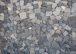 floor tile texture gen4congress com