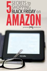 is amazon crashing black friday 547 best best of passionate penny pincher images on pinterest