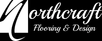 and design welcome to northcraft flooring design in raytown