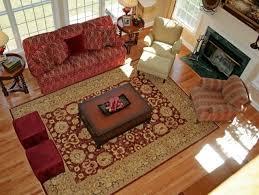 wonderful living room rug ideas u2013 area rugs clearance round rugs