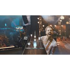 guitar hero live bundle ps4 walmart com
