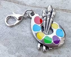charms for bracelet etsy