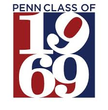 gifts for class reunions penn alumni 1969 45th class reunion