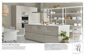 ikea kitchen catalogue kitchen brochure 2017 kitchen renovation pinterest kitchens
