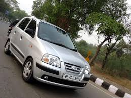 a costly gift hyundai santro 2006 2012 the untold story