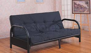 home decorating stores calgary futon stunning futon couch bed cheap futon sofa bed bed designs