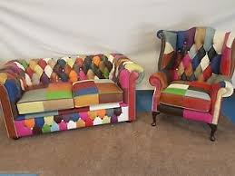 Chesterfield Patchwork Sofa Chesterfield Sofa Patchwork Glif Org