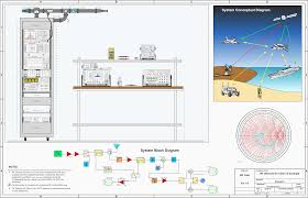 d tools si 5 visio schematic diagram youtube mesmerizing wiring