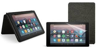 amazon clinique black friday deals amazon deal new fire tablet bundle for 73 reg 123