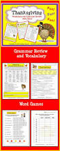 thanksgiving reading activities 17 best images about comprehension u0026 text features on pinterest