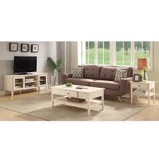 42 inch coffee table briarwood home decor wood 42 inch coffee table