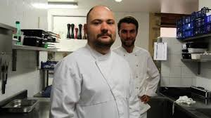 cuisine collective recrutement cuisine collective recrutement 8 puy du fou un chef cuisinier en
