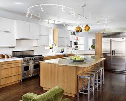 oval kitchen island oval shaped kitchen island houzz